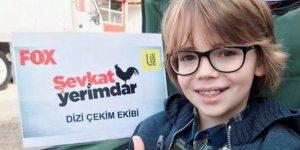 Şevkat Yerimdar'da sürpriz isimler-VİDEO
