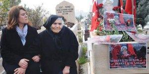 Ergenekon mağduru Ali Tatar'ın annesi vefat etti