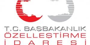 Fenerbahçe-Kalamış Yat Limanı 36 yıl süreyle özelleştirilecek