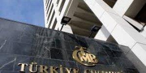 Uluslararası Yatırım Pozisyonu, 440 milyar dolar açık verdi