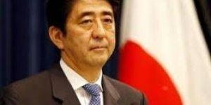 Japonya'dan Kuzey Kore'ye tehdit
