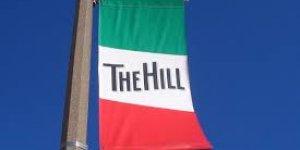 The Hill'den Türkiye-ABD ilişkileri yorumu: İkili bağlar başarısız olmaya mahkum