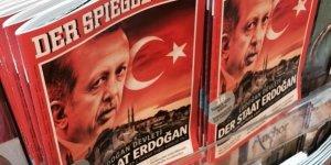 Radikal İslamcı Türkiye'de
