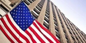 ABD'de dev vergi reformuna onay