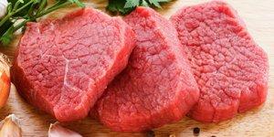 Ucuz et için yeni hamle