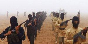 Irak'ta DEAŞ'a büyük darbe