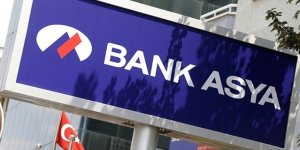 Flaş Bank Asya kararı