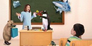 Öğretmenlere özel kampanya