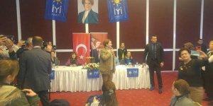 İYİ Parti'nin Atatürk kaygısızlığı