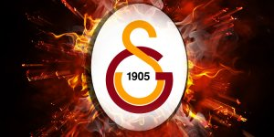 Galatasaray'dan Kulüpler Birliği'ne rest!