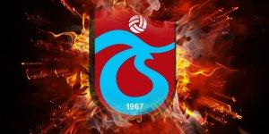 İddialı Açıklama! Trabzonspor'u evinde kimse yenemez!