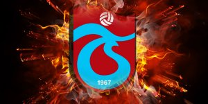 Trabzonspor'un istediği forvet İstanbul'a geldi