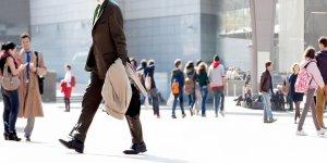 İşsizlik oranı açıklandı! Rakamlar korkutuyor
