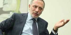 Fatih Altaylı CHP'nin Man belgeleri için: 'Bu öfke niye?