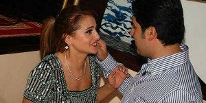 Zarrab'ın eski bir aşk hikayesi: Kim şanslı?