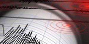 E-Devlet'te yeni 'deprem'