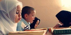 Eğitim sisteminde 3 hastalık: Totaliterizm Paternalizm Ümitsizlik