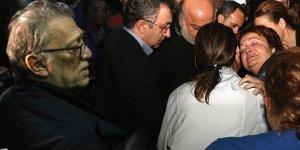 Mesut Yılmaz'ın oğlunun neden intihar ettiği belli oldu