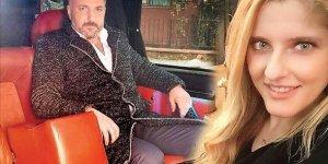 Türkiye'yi sarsan kardeş cinayetinde şok neden