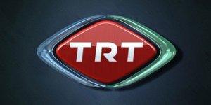 TRT'yi yasa boğan ölüm!