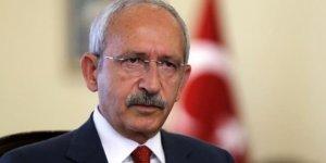 Flaş Gelişme! Kılıçdaroğlu ifade verecek