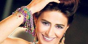Yıldız Tilbe 'Talk Show' yapacak