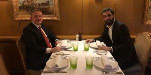 Başakşehir'den flaş Arda Turan açıklaması: Anlaştık