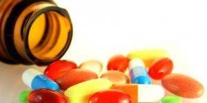 Dikkat! Bu ilaçlar kısırlığa yol açıyor