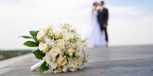 Evlenmenin maliyeti ne kadar oldu?