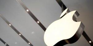 """Apple """"evden çalışacak eleman"""" arıyor"""