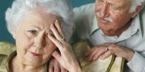 Hafızanızla ilgili sorunlar mı başladı? Alimünyumdan uzak durun!