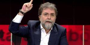 Ahmet Hakan'la ilgili flaş karar