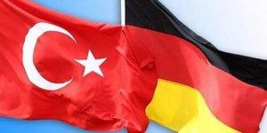 Almanya-Türkiye ilişkileri gergin olmaya devam edecek
