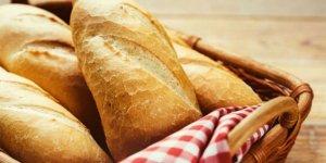 Ekmek fiyatlarına zam! Ekmek fiyatı ne kadar olacak?