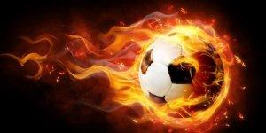Milli futbolcu 140 milyon TL'ye transfer oldu! KAP'a bildirildi