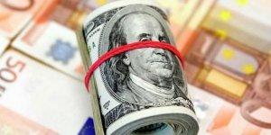 Dolar ve Euro rekor kırdı! TL değer kaybediyor