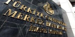 Merkez Bankası faizi artırdı! Dolarda hareketlilik yaşandı