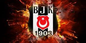 Sıcak Gelişme! Yasin Öztekin Beşiktaş'ı resmen açıkladı