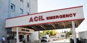Acil'de hastalardan ücret alınacak mı? Flaş gelişme