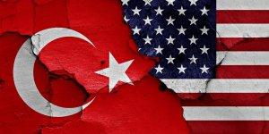 ABD'den Türk şirketlerine yaptırım