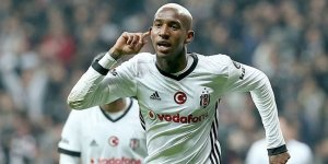 Beşiktaş Talisca'yı satın alacak mı? Bomba gelişme!