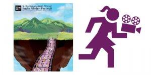 16.Uluslararası Kadın Filmleri Festivali Antalya'ya gidiyor