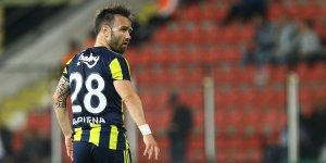 Fenerbahçe'de deprem! Valbuena ayrılıyor mu?