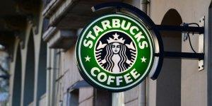 Starbucks kanser yapıyor