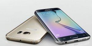 Samsung'dan S6 sahiplerine kötü haber