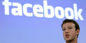 Facebook skandalı Türkiye'yi nasıl etkiledi?