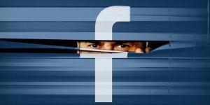 Facebook'tan skandal sonrası önemli karar!