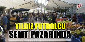 Beşiktaş Semt Pazarı Haberleri