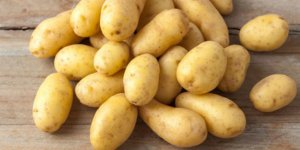 Severek yediğimiz patates hakkında hiç bilmedikleriniz! Şaşıracaksınız…