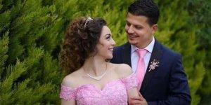 Nikahı kıyılamayan çift hakkında flaş gelişme